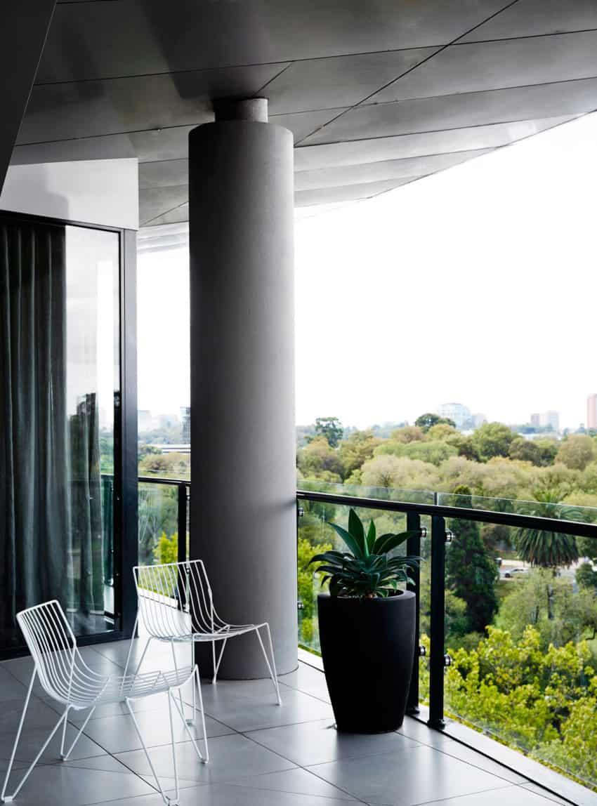 M Residence by Studio Tate (1)