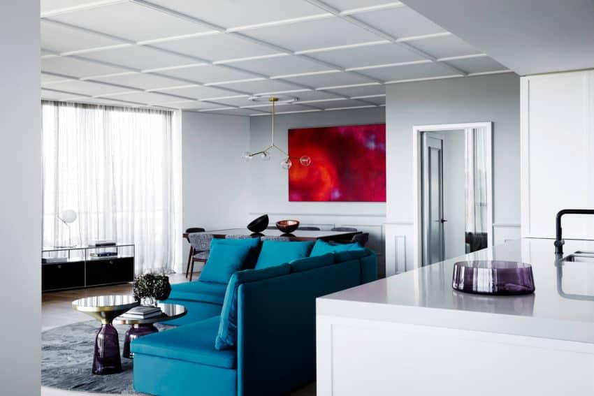 M Residence by Studio Tate (3)