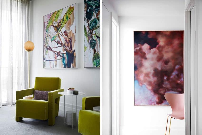 M Residence by Studio Tate (4)