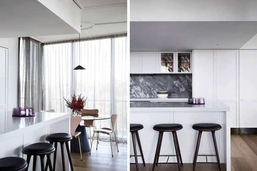 M Residence by Studio Tate (5)