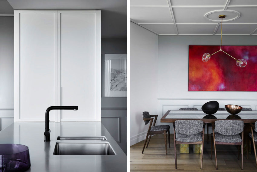 M Residence by Studio Tate (6)