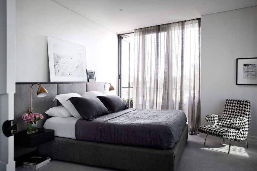 M Residence by Studio Tate (7)