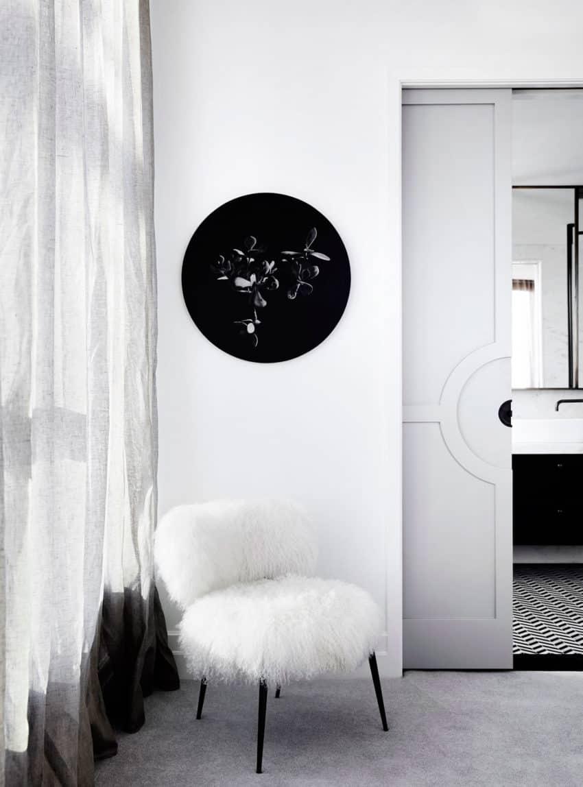 M Residence by Studio Tate (11)