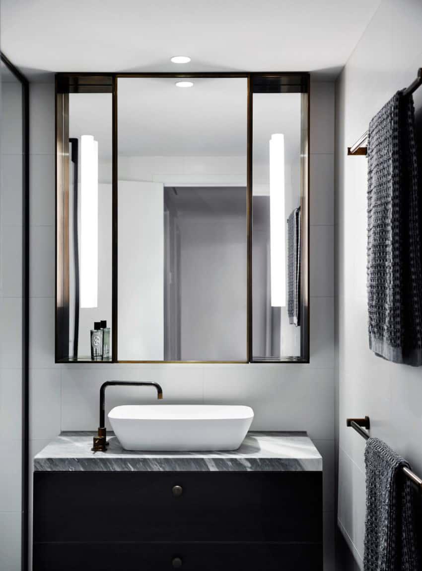 M Residence by Studio Tate (13)