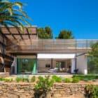 Maison L2 by Vincent Coste Architecte (2)