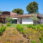 Maison L2 by Vincent Coste Architecte (3)