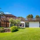 Maison L2 by Vincent Coste Architecte (4)