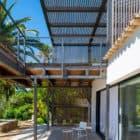 Maison L2 by Vincent Coste Architecte (7)