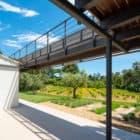 Maison L2 by Vincent Coste Architecte (8)