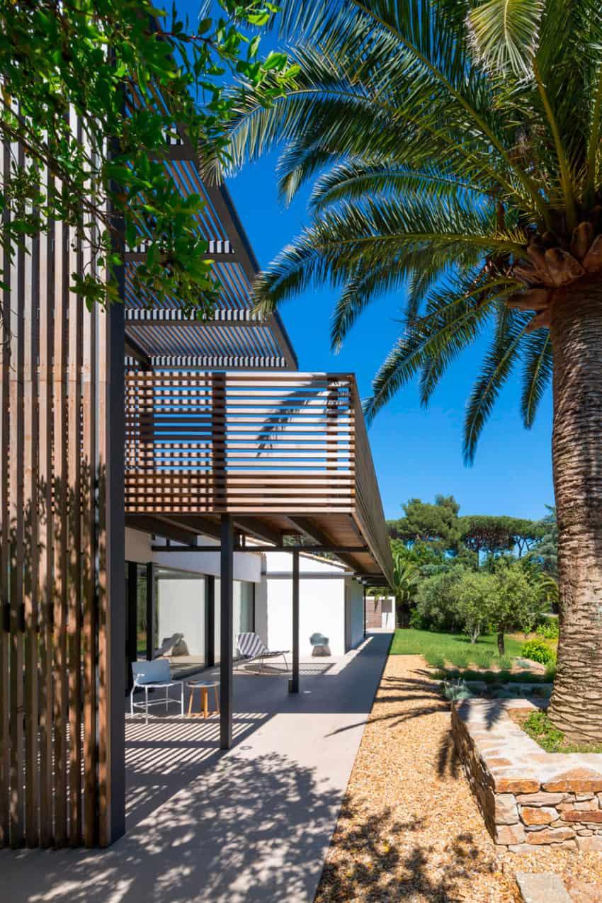 Maison L2 by Vincent Coste Architecte (9)