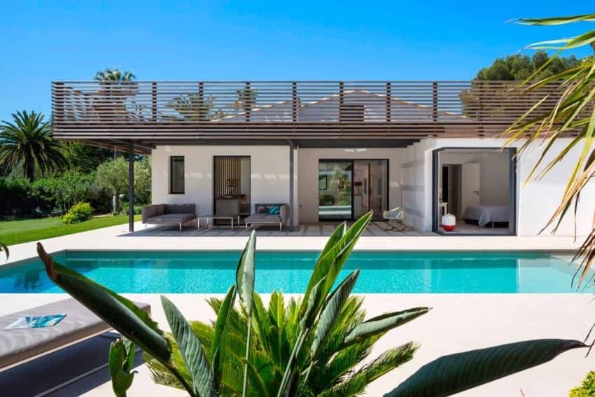 Maison L2 by Vincent Coste Architecte (11)