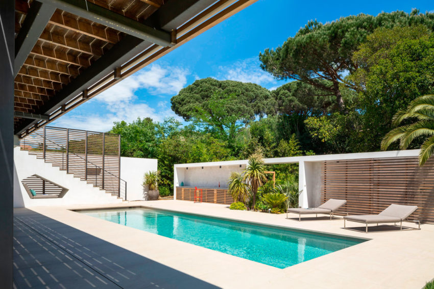 Maison L2 by Vincent Coste Architecte (12)