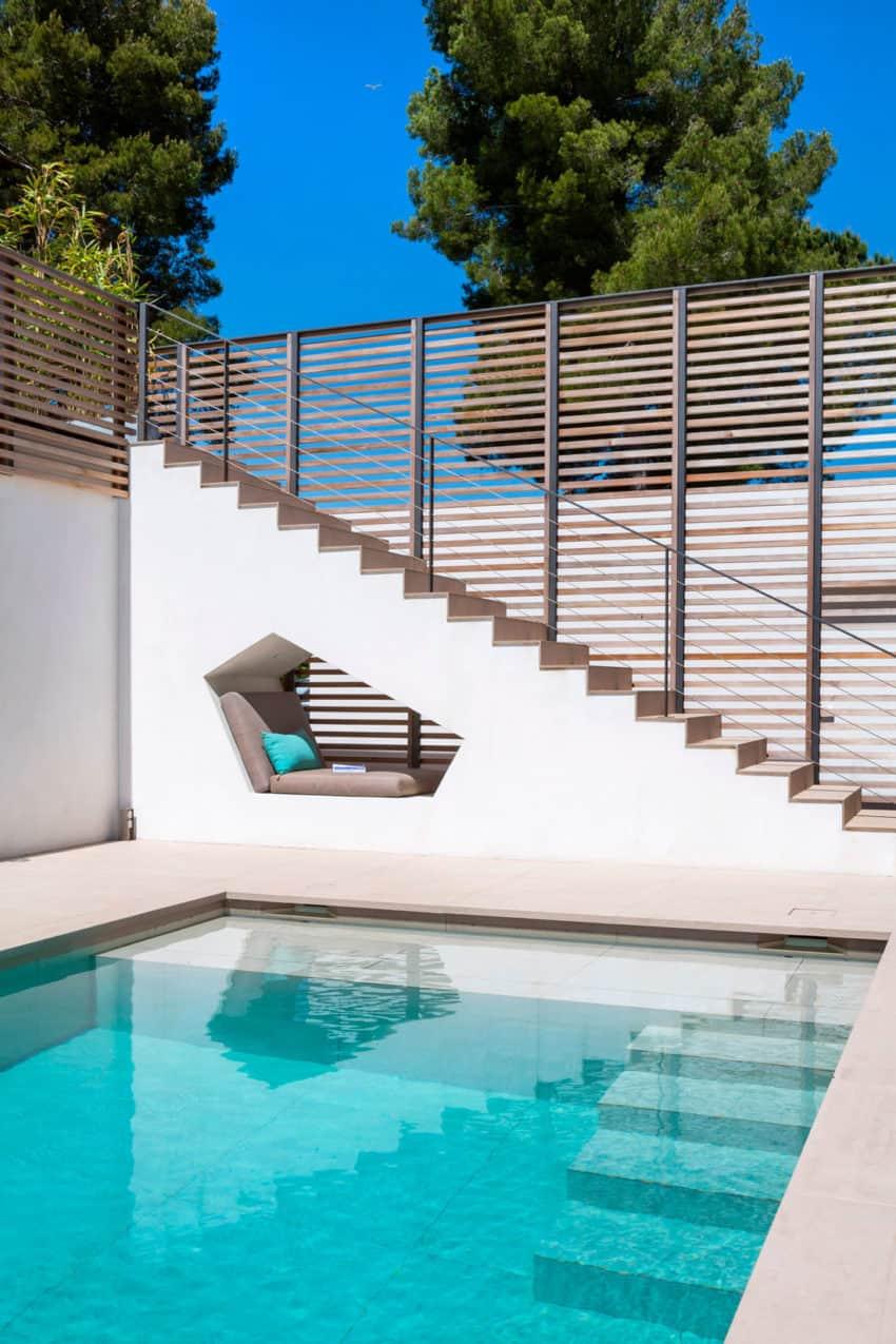 Maison L2 by Vincent Coste Architecte (13)