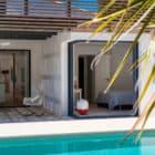 Maison L2 by Vincent Coste Architecte (14)