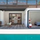 Maison L2 by Vincent Coste Architecte (15)