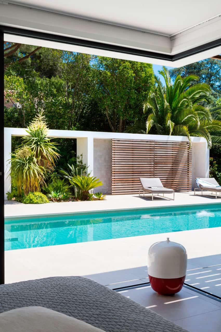 Maison L2 by Vincent Coste Architecte (16)