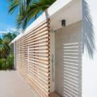 Maison L2 by Vincent Coste Architecte (17)