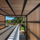 Maison L2 by Vincent Coste Architecte (18)