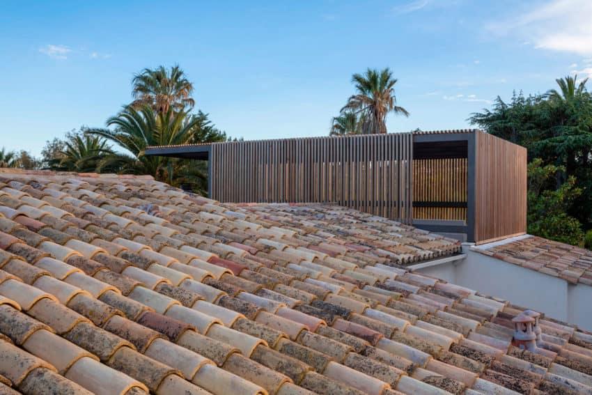 Maison L2 by Vincent Coste Architecte (19)