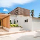 Maison L2 by Vincent Coste Architecte (20)