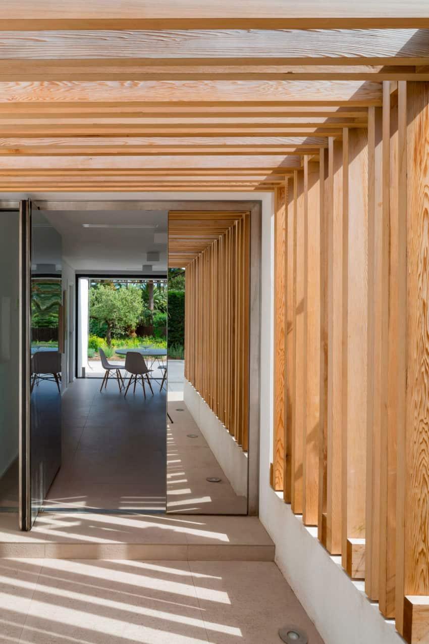 Maison L2 by Vincent Coste Architecte (21)