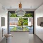 Maison L2 by Vincent Coste Architecte (22)