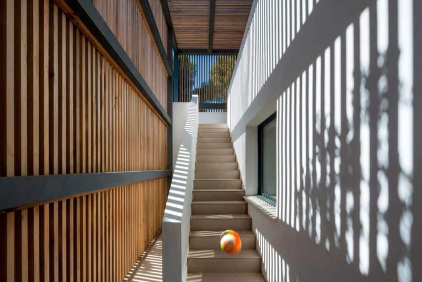 Maison L2 by Vincent Coste Architecte (23)