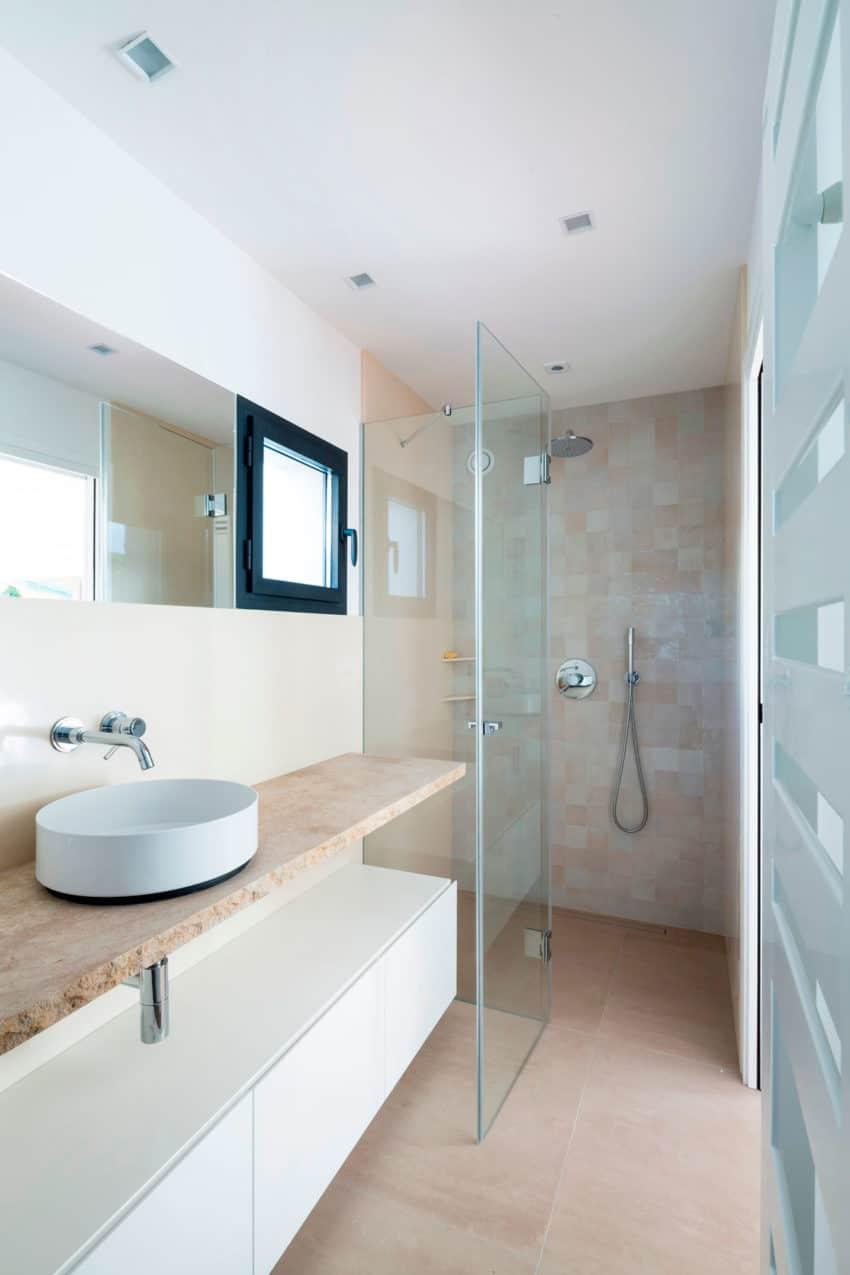 Maison L2 by Vincent Coste Architecte (25)