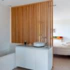 Maison L2 by Vincent Coste Architecte (26)