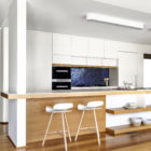 Martello Tower Home by Luigi Rosselli Architects (7)