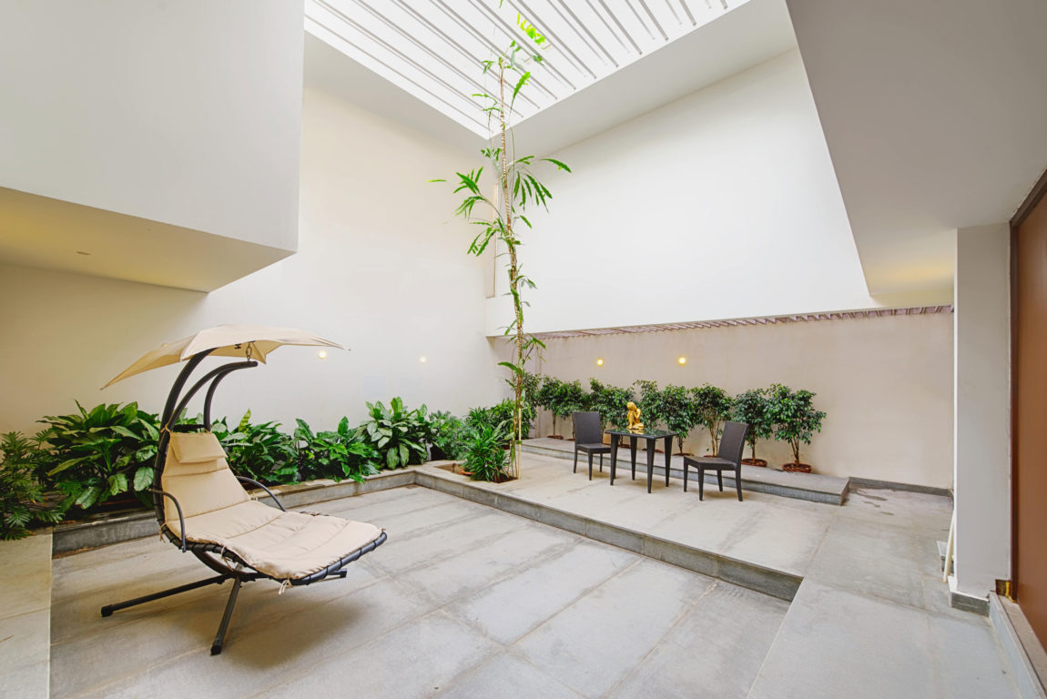 Mobius Home by Architecture Continuous (6)
