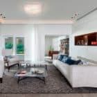 Modern Garden Apartment by Annette Frommer (3)