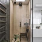 Modern Loft by Idwhite (18)