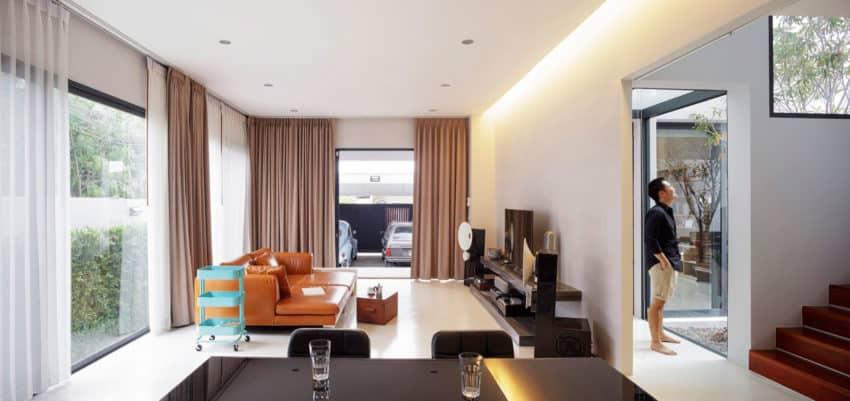 Nawamin 24 House by I Like Design Studio (1)