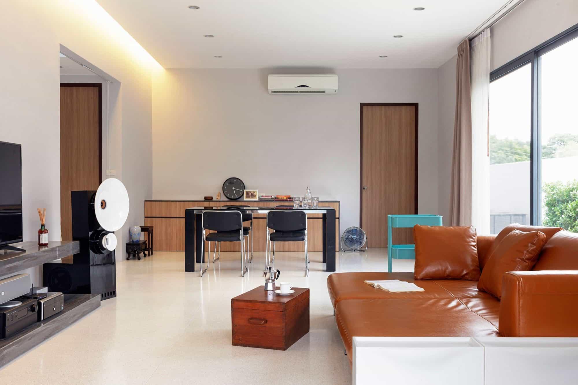 Nawamin 24 House by I Like Design Studio (2)