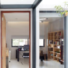 Nawamin 24 House by I Like Design Studio (4)
