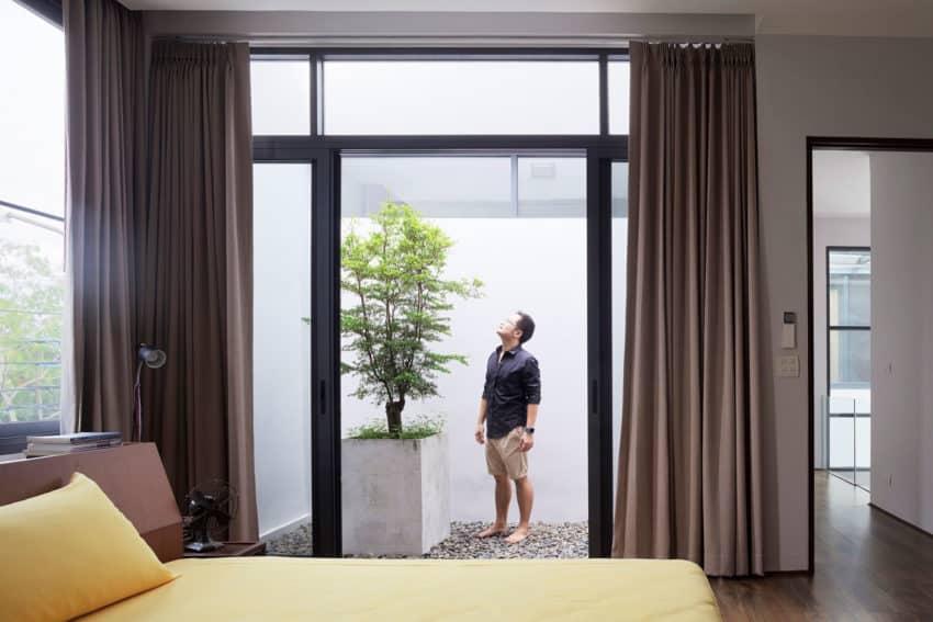 Nawamin 24 House by I Like Design Studio (5)
