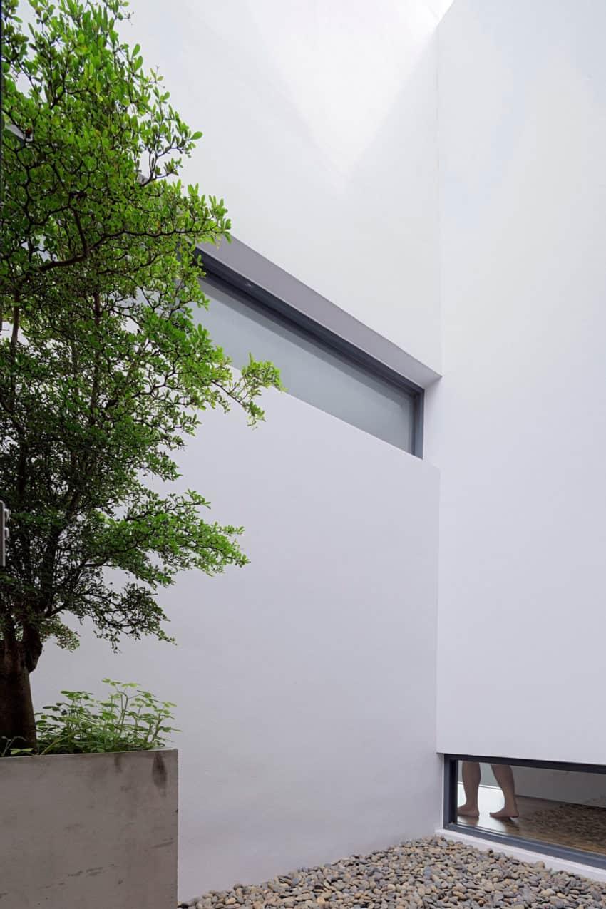 Nawamin 24 House by I Like Design Studio (6)