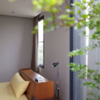 Nawamin 24 House by I Like Design Studio (7)