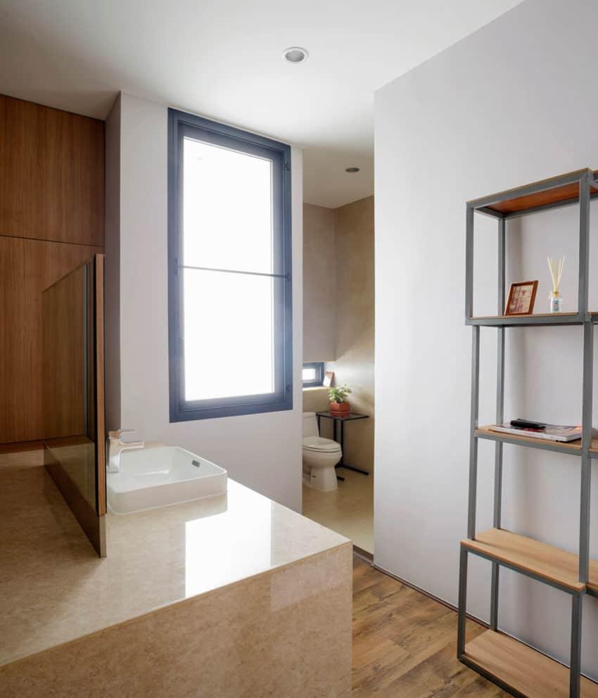Nawamin 24 House by I Like Design Studio (8)