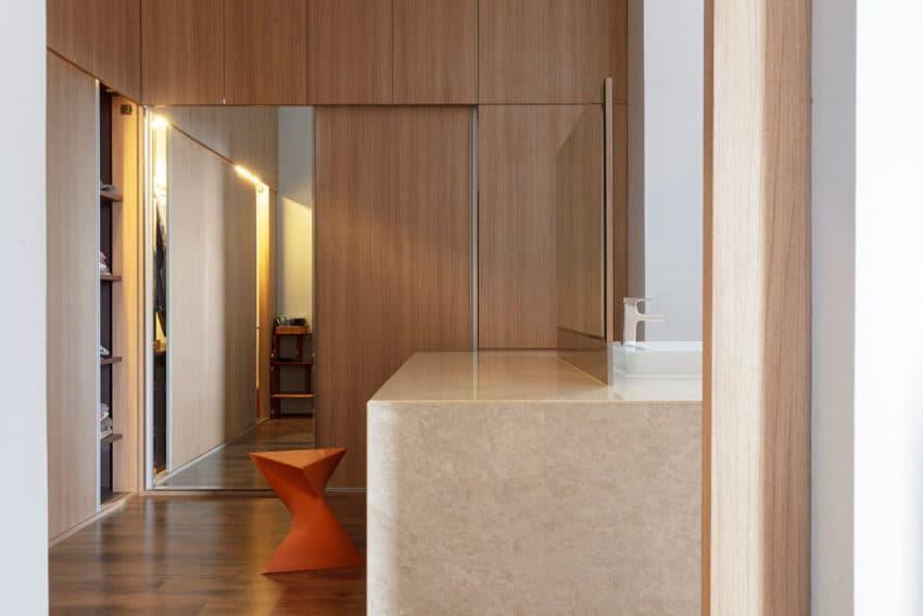 Nawamin 24 House by I Like Design Studio (9)
