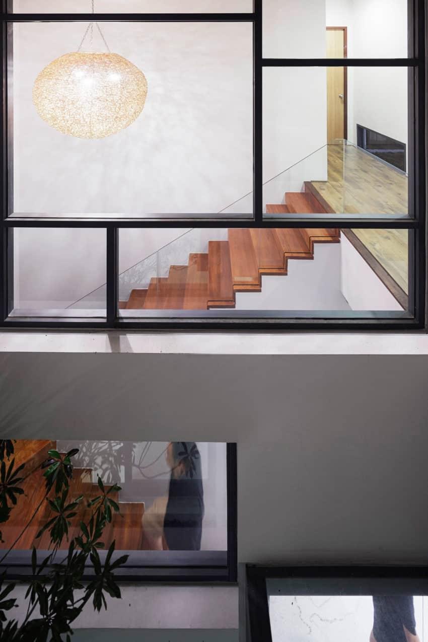 Nawamin 24 House by I Like Design Studio (10)