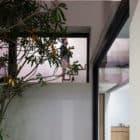 Nawamin 24 House by I Like Design Studio (11)