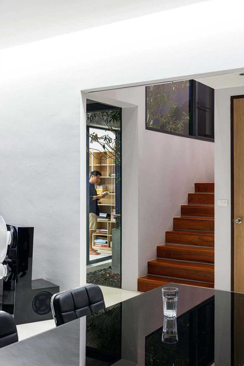 Nawamin 24 House by I Like Design Studio (12)