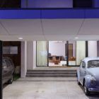 Nawamin 24 House by I Like Design Studio (13)