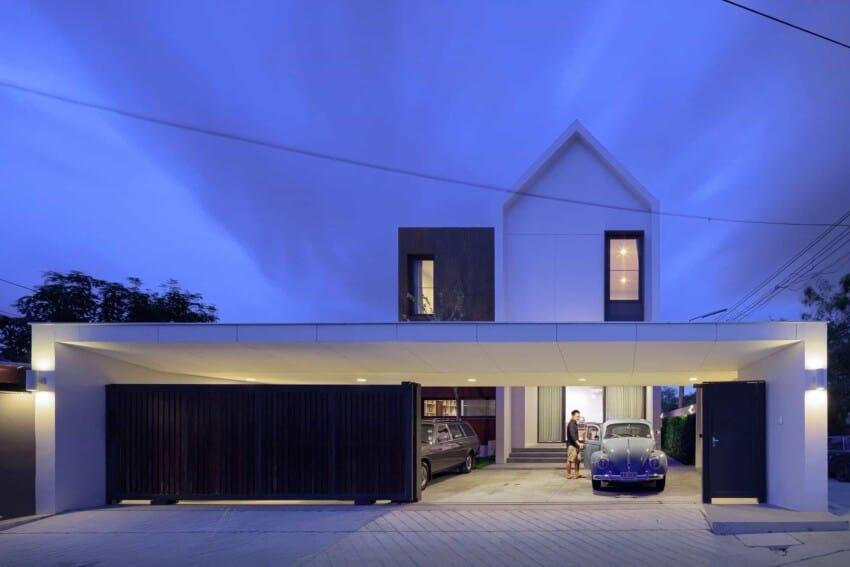 Nawamin 24 House by I Like Design Studio (14)