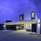 Nawamin 24 House by I Like Design Studio (15)