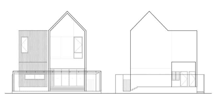Nawamin 24 House by I Like Design Studio (19)
