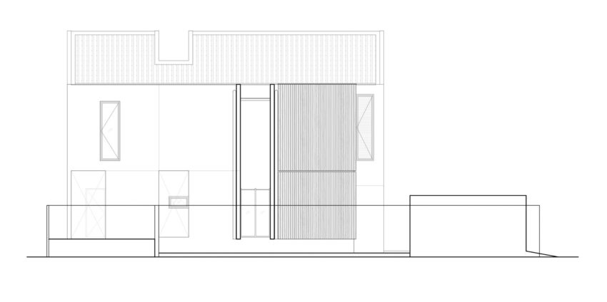 Nawamin 24 House by I Like Design Studio (20)