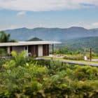 Nilo Houses by Alberto Burckhard + Carolina Echeverri (2)